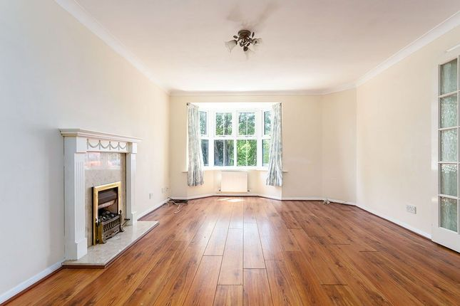 Semi-detached house to rent in Windmill View, Brighton