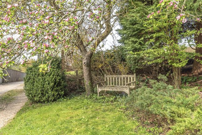 Picture No. 15 of Fox Lane, Boars Hill, Oxford OX1