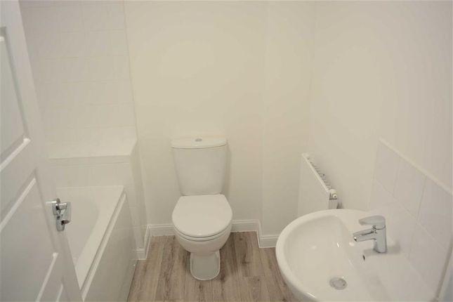 Bathroom of Fairfield Avenue, Nr Selby, Carlton DN14