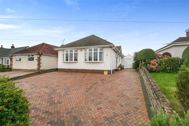 Thumbnail Property for sale in Ffordd Ffynnon, Prestatyn