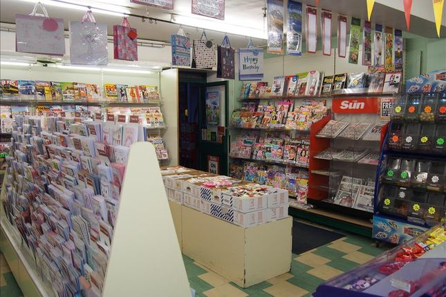 Photo 1 of Newsagents HU9, East Yorkshire