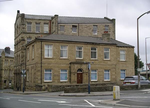 Photo 2 of Neil Jordan House, 22-26, Wellington Road, Dewsbury WF13