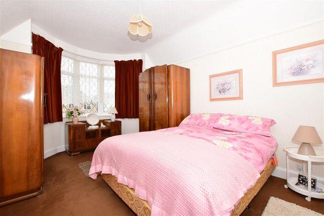 Bedroom 2 of King Edward Avenue, Dartford, Kent DA1