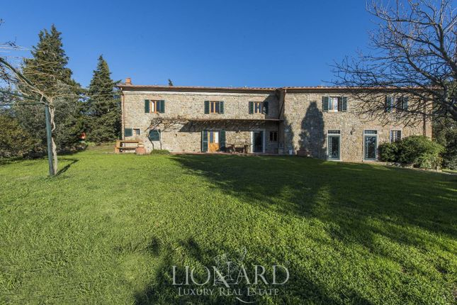 Country house for sale in Vinci, Firenze, Toscana