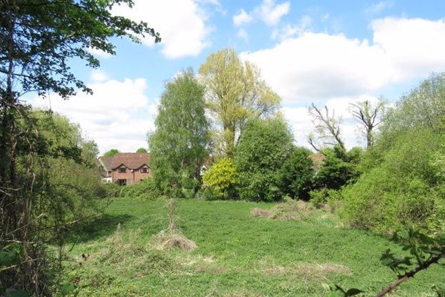Photo 3 of Carters Meadow, Charlton, Andover SP10