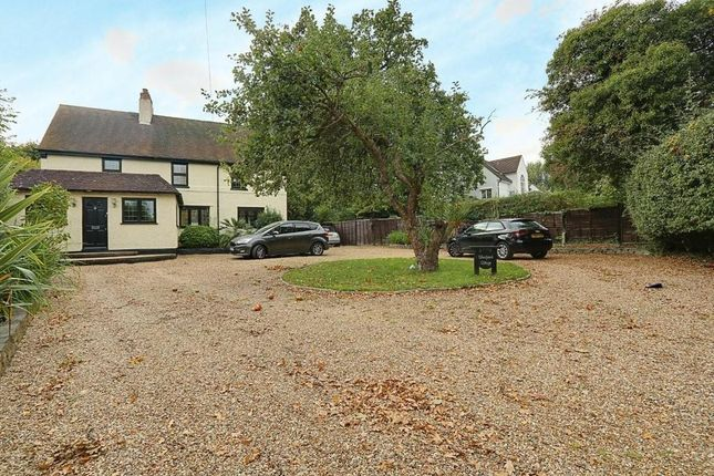 Thumbnail Detached house to rent in Vine Grove, Hillingdon