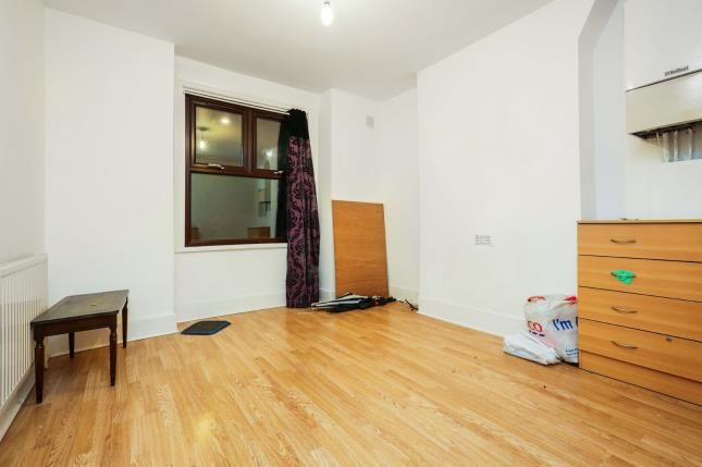 Bedroom 2 of Colworth Road, London E11