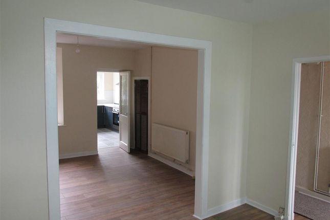 Thumbnail Property to rent in West Street, Gorseinon, Swansea