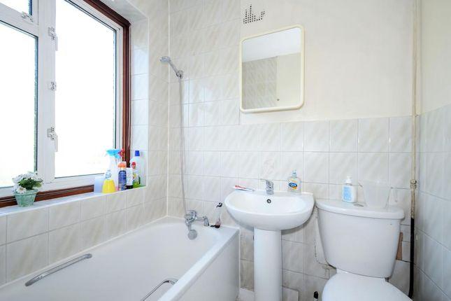 Bathroom of Dean Drive, Stanmore HA7
