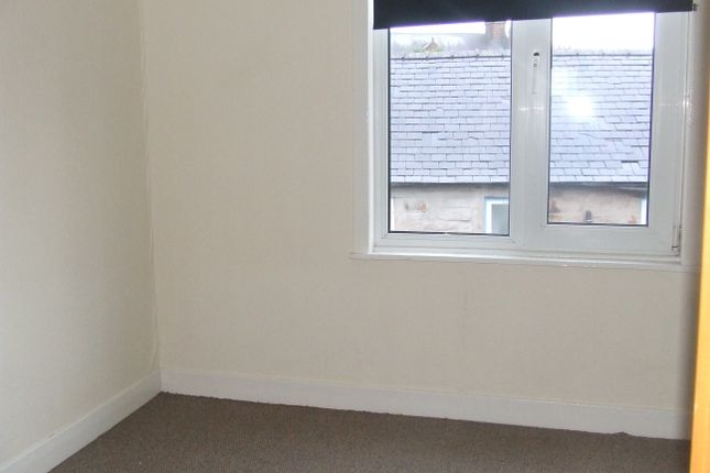 Bedroom 1 of Market Square, Dumfries DG2