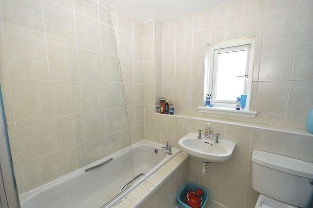 Bathroom of Mctaggart Avenue, Denny FK6