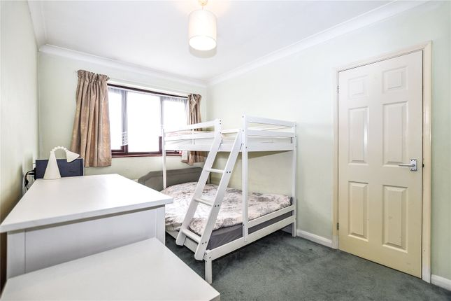 Bedroom 2 of Hurst Road, Bexley, Kent DA5