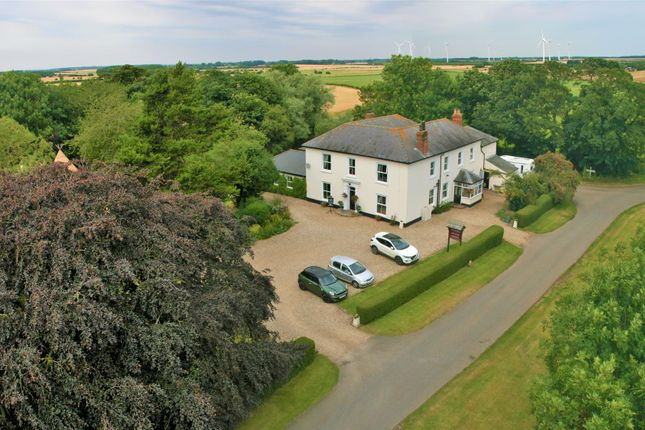 Thumbnail Property for sale in House HU11, Aldbrough, East Yorkshire