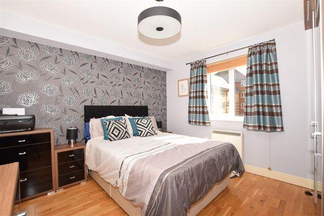 Bedroom 1 of St. Peter Street, Maidstone, Kent ME16