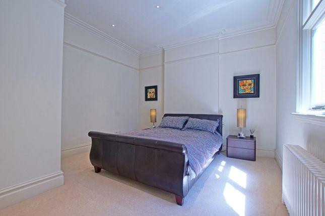 Bedroom Two of Mearse Lane, Barnt Green, Birmingham B45
