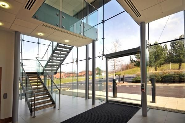 Photo 4 of First Floor Winster House, Lakeside, Chester Business Park, Chester CH4
