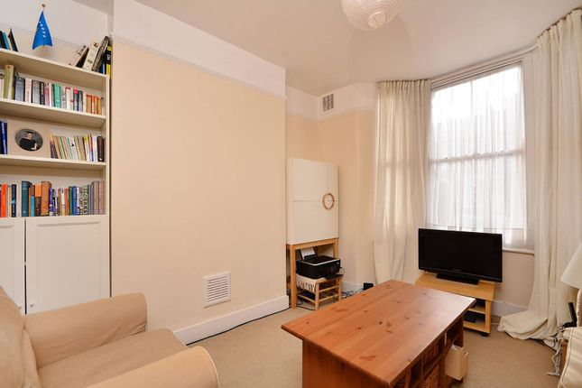 Thumbnail Flat to rent in Mabley Street, Victoria Park
