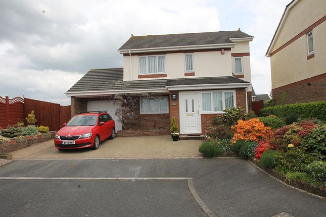3 bedroom detached house for sale 45680311 primelocation 3 bedroom houses for sale in plymouth
