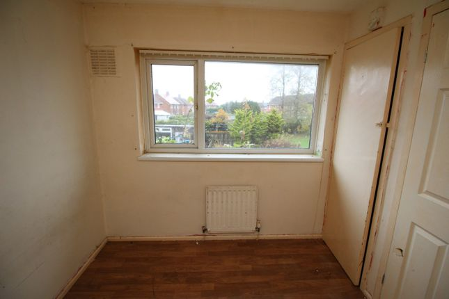 Bed 3 of Ravensdale Grove, Blyth, Northumberland NE24