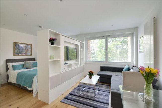 Photo 0 of Riverdale House 68 Molesworth Street, Lewisham, London SE13