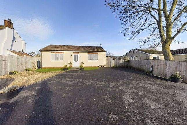 2 bed bungalow for sale in Sherborne Close, Stonehouse GL10