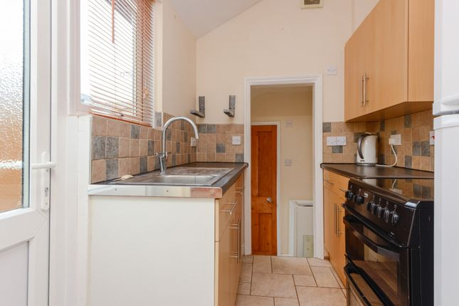 Kitchen of Tonbridge Road, Maidstone ME16