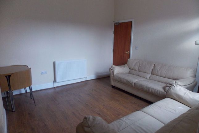 Thumbnail Property to rent in Rosebery Avenue, Newland Avenue, Hull