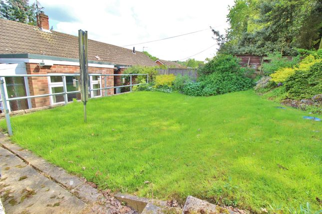 Property For Sale In Old Costessey