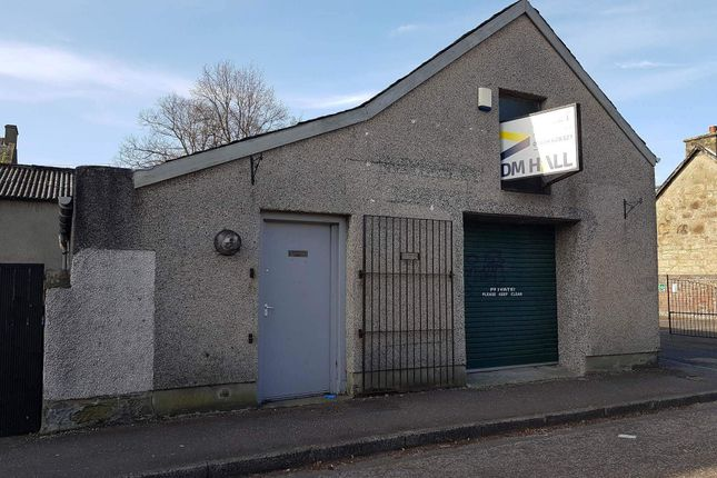 Thumbnail Office to let in George Street, Falkirk