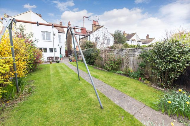 Picture No. 26 of Lennox Road East, Gravesend, Kent DA11
