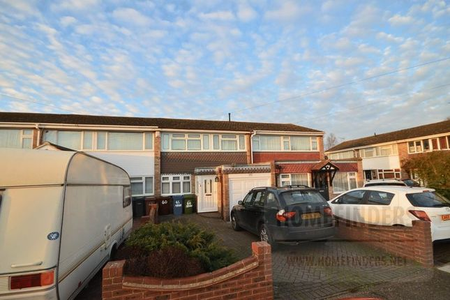 3 bed property for sale in Arun East, Tilbury