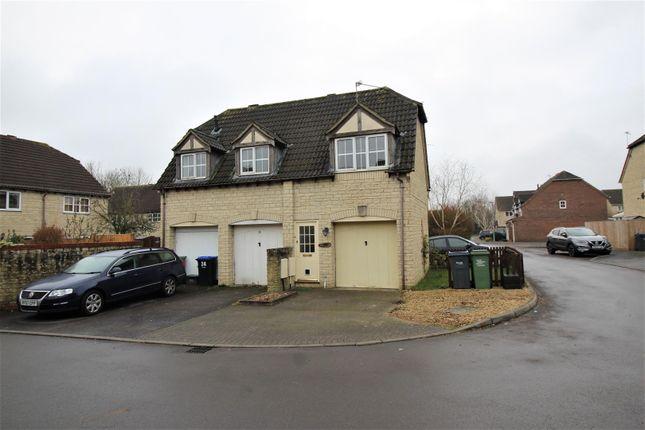 Img_0578 of Huntingdon Way, Chippenham SN14