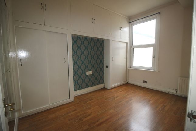 Double Bedroom of Langney Road, Town Centre, Eastbourne BN21