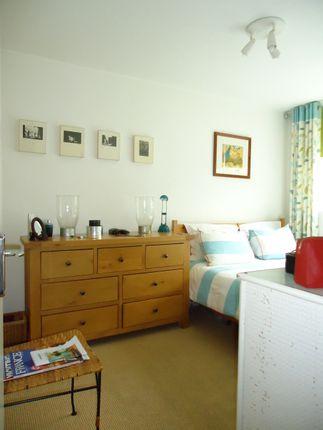 Bedroom Two of Off Westbridge Road, By Battersea (Village) Square SW11