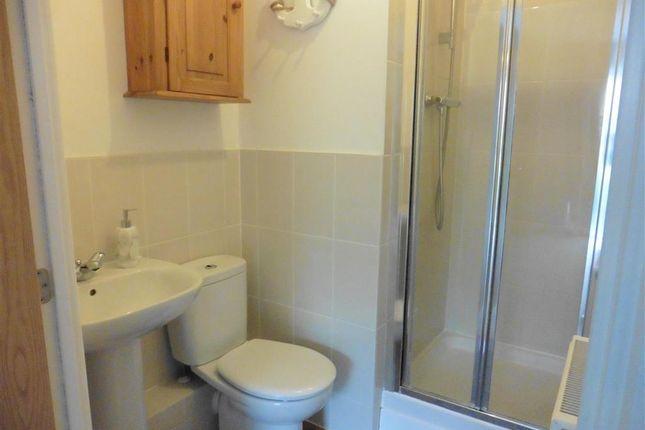 En Suite New of Maxwell Road, Romford, Essex RM7