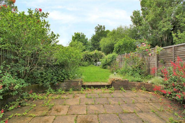 Picture No. 04 of Hertford Road, Barnet EN4