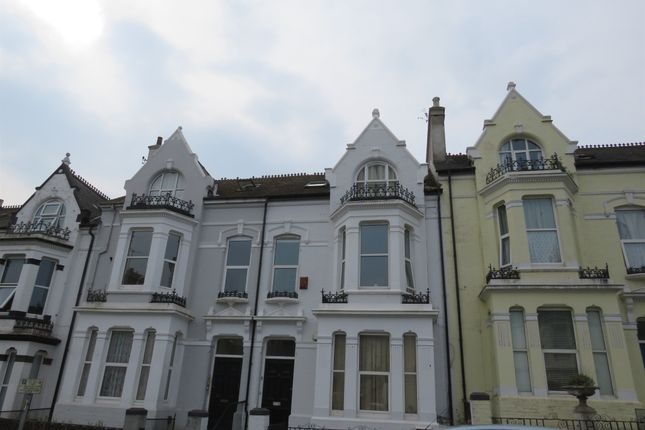 2 bed flat for sale in Beaumont Road, St Judes, Plymouth