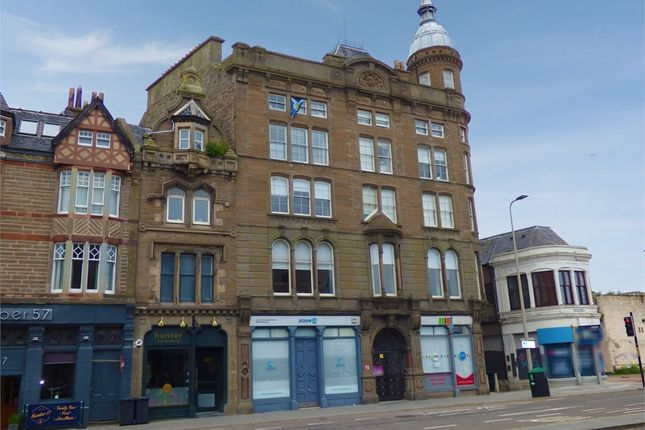 2 bed flat for sale in Dock Street, Dundee DD1