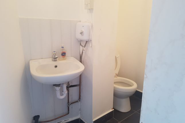Photo 6 of Vacant Unit BD12, Wyke, West Yorkshire