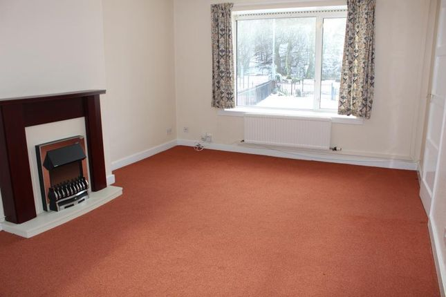 Thumbnail Property to rent in Centenary Avenue, Airdrie, North Lanarkshire
