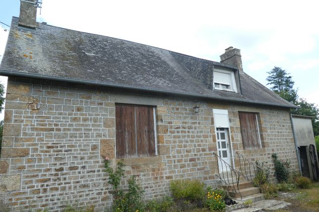 Property for sale in Mantilly, Basse-Normandie, 61350, France