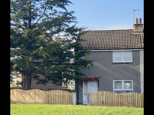 Thumbnail Semi-detached house to rent in Lismore Drive, Paisley