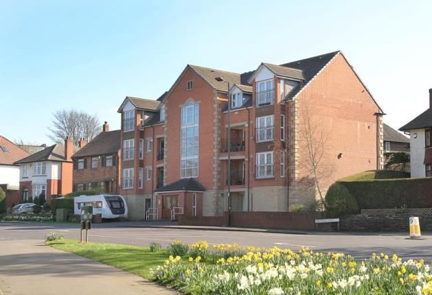 Thumbnail Flat for sale in Manchester Road, Crosspool, Sheffileld