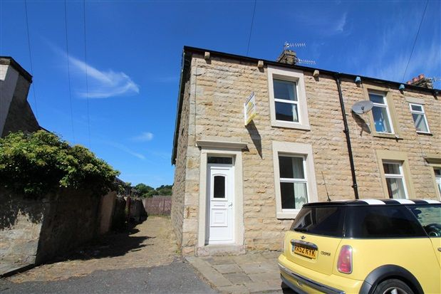 Thumbnail Property to rent in Pickard Street, Lancaster