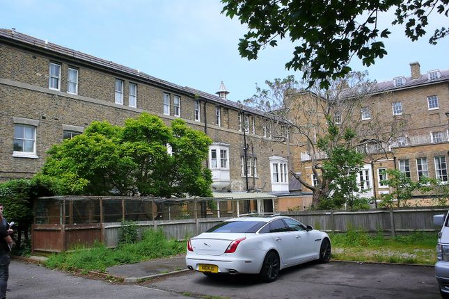 Thumbnail Hotel/guest house for sale in Maison Dieu Road, Dover