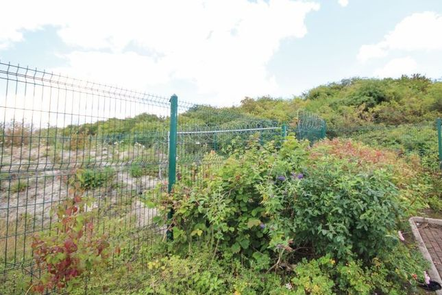 Land for sale in Carbon, Springvale Road, Grimethorpe, Barnsley