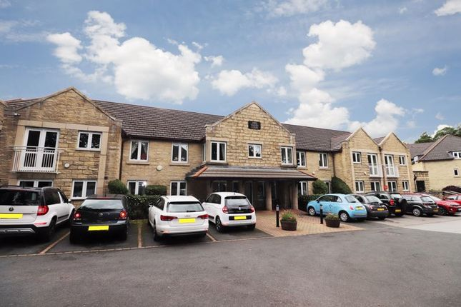 Thumbnail Property for sale in Aire Valley Court, Bingley