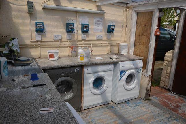 Photo 5 of Double Room In Shared House, Pilton, Barnstaple EX32