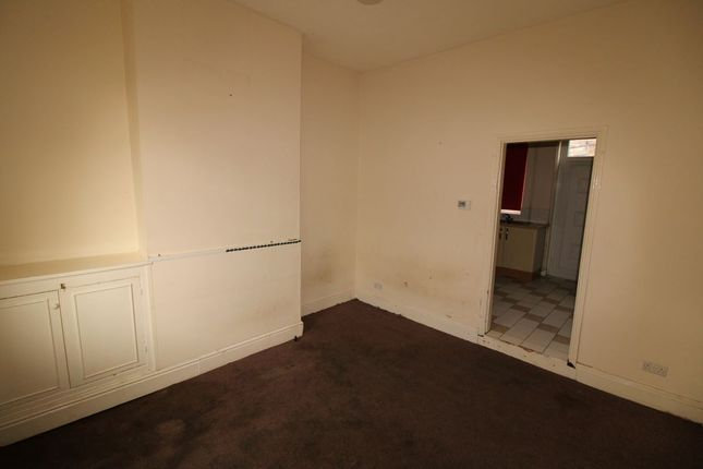Image 4 of 35 Southwell Road, Sheffield, South Yorkshire S4