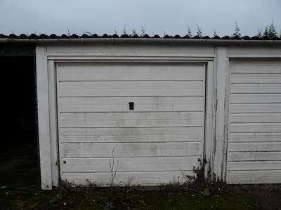 Photo 2 of Garage, St Stephens Close, Canterbury, Kent CT2